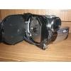 SONY DCR-DVD106E Handycam