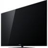 Sony Bravia 3D и LED-телевизоры Samsung для продажи.