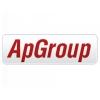 Автозапчастини від ApGroup
