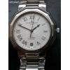 Часы Baume&Mercier Riviera Automatic