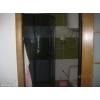 2-х комнатная квартира, р-н дрожзавода