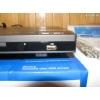 BBK -караоке двд плейер USBDVP254SI