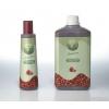 Mc Pomegranate Liquid Soap - Гранатовое Мыло,  1000 мл