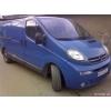Opel Vivaro 1.  9 74kv