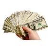 Банківський кредит на будь-які цілі