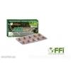 Биокатализатор топлива MPG-Caps™