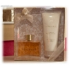Духи Marks & Spencer SENSUALE Gift Set
