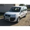 Продам Fiat Doblo Cargo 2009 года