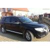 Продам Volkswagen Touareg