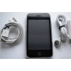 Продам apple iphone 3gs 32gb black neverlock!