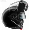 Продам шлем schuberth c3