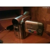 Продам Видеокамеру Olimpic DVX-801