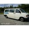 Продам volkswagen transporter t4 2000 черновцы ,  2. 5л tdi дизель 75квт,  срочно