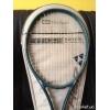 Тенисная ракетка Prince Graphite Comp 90