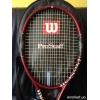 Тенисная ракетка Wilson Pro Staff Titanium