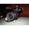 Видеокамера Panasonic-3000