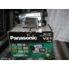 Видиокамера Panasonic NV-VZ1