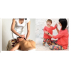 догляд за хворими та дітьми