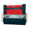 Гидравлический гибочный пресс Yangli WC67Y 40/2500