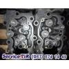 Головка блока двигателя Skania 114