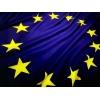 Гражданство Европейского Союза
