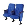 Кресла театральные,    для кинотеатра,     актовых залов,    и аудиторий.