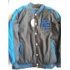 Куртка мужской бомбер Temster