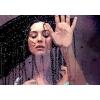 Обогреватель Зеркала в ванной комнате Система Антизапотевания для гостиниц