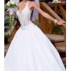 Продам шикарное дизайнерское свадебное платье т. м.  Natalia Tausher ( Наталия Таушер ) .  Эксклюзив