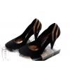 Продам туфли Carvari