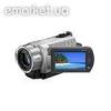 Продам Видеокамеру Sony DCR-SR 300
