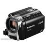 Продам видеокамеру panasonic sdr-h80