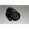 Продаётся видеокамера Panasonic HDC-SD600