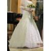 """Продаю весільне плаття від """"Viktoriya Maksimchuk"""""""
