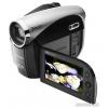 Продаю в/камеру Samsung VP-381 (новая) ,  Италия