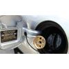 Пропоную установку надійного якісного газобалонного обладнання
