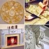 Ремонт храмов ресторанов памятников дворцов зданий квартир !