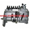ремонт топливной аппаратуры ТНВД, камаз, мтз, юмз, т-40, к-700
