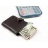 Для ваших конкретных кредитных заявок