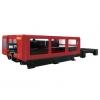 Станки лазерной резки   ML3015 2000W 3000*1500 мм