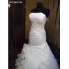 Свадебное платье в наличии и под заказ ! ! !