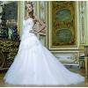 Свадебные платья:  индивидуальные заказы и оптом
