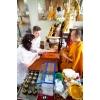 Таиланд+камбоджа тур для настоящего туриста!
