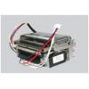Термопринтеры Fujitsu FTP-629