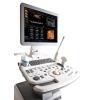 УЗИ аппарат Samsung Medison SonoAce R7 – покупайте выгодно у нас