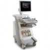 УЗИ система Medison Accuvix V10  – продам