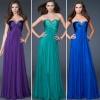 Вечернее платье:  индивидуальные заказы и оптом