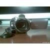 Видеокамера ПАНАСОНИК GS-500.  3CCD