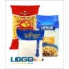 Виготовлення поліетиленової та поліпропіленові упаковки