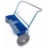 Візок для нанесення топінгу